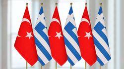 Συνάντηση αντιπροσωπειών των Υπουργείων Εξωτερικών Ελλάδας - Τουρκίας στην
