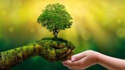 Un nuovo patto per l'ambiente e il