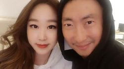 박명수 아내 한수민, 김준희 등이 허위 과대광고로 적발됐다