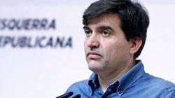 ERC avisa a Sánchez de que no negociará los Presupuestos si la mesa de diálogo entre gobiernos no tiene