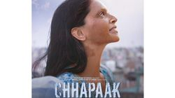 Credit Laxmi Agarwal's Lawyer In 'Chhapaak', Says Delhi