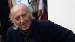 È morto il giornalista Italo Moretti, storico inviato della