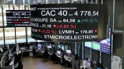 Les actionnaires du CAC 40 n'ont jamais touché autant de