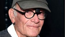 Buck Henry, Häufiges 'SNL' - Host Und 'The Graduate' Drehbuchautor, Stirbt mit 89