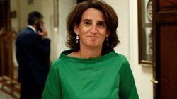 El nuevo Gobierno de Sánchez tendrá como cuarta vicepresidenta a Teresa