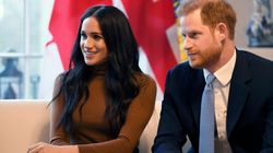 Why Black People Think Racism Drove Meghan And Harry To Quit The Royal
