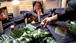 Ιράν: Επιβάτιδα της μοιραίας πτήσης είχε προαίσθημα για τη