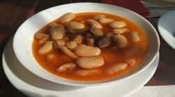Dentro y fuera de Asturias: 11 restaurantes para disfrutar de una buena