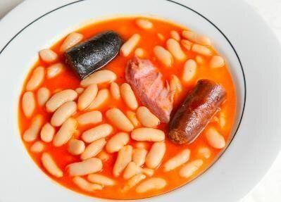 Portal Asturiano Restaurante. Paseo Fernando El Católico, 17, Zaragoza.