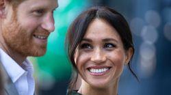 Cosa faranno adesso il Principe Harry e Meghan