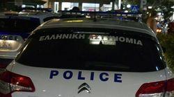 Συνελήφθη ένα ολόκληρο «χωριό» σε 15 μέρες: Εκλεβαν 10 αυτοκίνητα την ημέρα στην