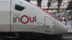 4 TGV sur 5 circuleront
