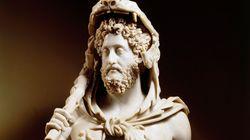 Έρευνα: Οι Ρωμαίοι αυτοκράτορες κινδύνευαν περισσότερο με βίαιο θάνατο από ό,τι οι