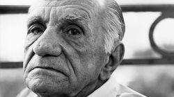 100 anos de João Cabral de Melo Neto: Uma vida em prosa e