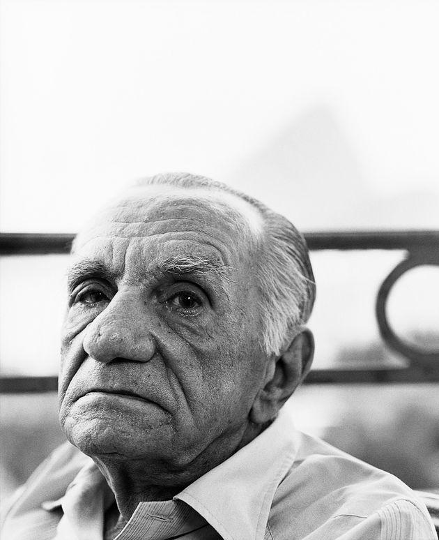 Imortal na Academia Brasileira de Letras, João Cabral tem 33 livros de poesias publicados e sete...