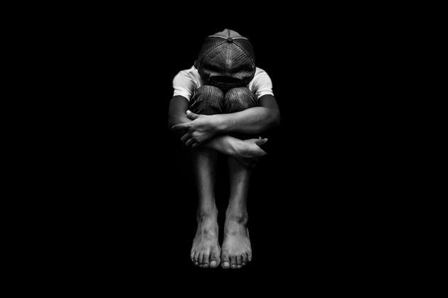 Οι άνθρωποι που μίλησαν ανοιχτά για τα θύματα τράφικινγκ μέσω του Facebook: Η θλιβερή περίπτωση της