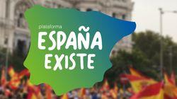 Vox indigna en Portugal: la razón la tienes en esta
