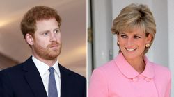Princess Diana Would Be 'Furious' With Harry: Former