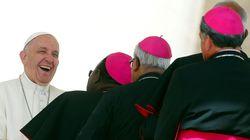 Los obispos, sobre la masturbación: