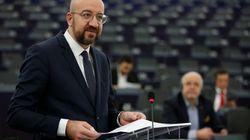 H EE συνεχίζει να στηρίζει τη συμφωνία για το ιρανικό πυρηνικό