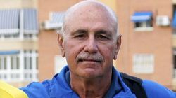 El Supremo confirma condena al exseleccionador de atletismo por abuso de