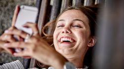 Πέντε λάθη που όλοι κάνουμε όταν χρησιμοποιούμε τα κινητά