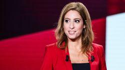 Catherine Nayl défend Léa Salamé et son interview très critiquée de Carlos