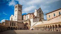 Duemila economisti e imprenditori under 35 ad Assisi per