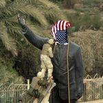 Comment, depuis 2003, les États-Unis ont précipité l'Irak dans les mains de