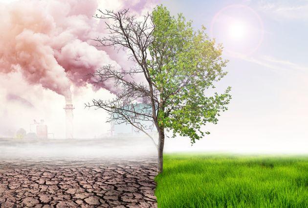 2010-2019: Η θερμότερη δεκαετία όλων των