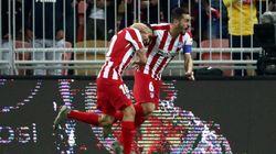 El Atlético remonta al Barcelona (2-3) en un partido polémico y jugará la final de la Supercopa contra el Real