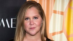 Amy Schumer Reveals IVF Journey Has Her Feeling 'Run Down And