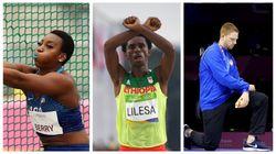 東京オリンピック、選手の政治的メッセージはNG。オリンピックは「中立」であるべきとIOCが発表