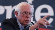 Ex-Castro-Mitarbeiter Und Top-Iowa Demokrat Unterstützt Sanders
