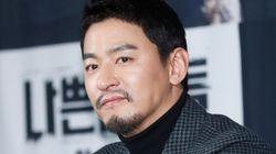 주진모 측이 '문자메시지 내용 유출 의혹'에 대해 밝힌