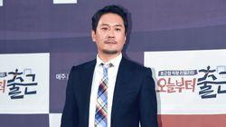 JK김동욱이 '미스터트롯 삼식이' 아니냐는 의혹에 대해 한