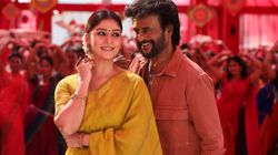 Darbar Review: A Sad Caricature Of Old Rajinikanth Films You Can