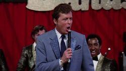 Muere el actor de 'Grease' Edd Bryrnes a los 87