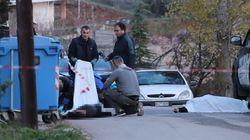 Τραγωδία στη Θήβα: Η εταιρεία σεκιούριτι με τους δύο νεκρούς σπάει τη σιωπή