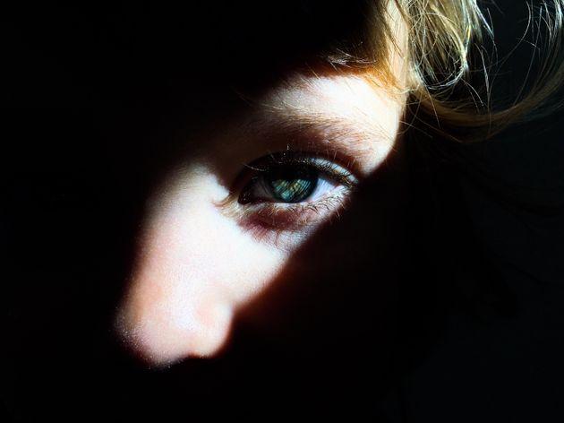 Genitori assolti da accusa di abusi sessuali su figli. La denuncia partita da una comunità per