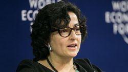 Así es Arancha González Laya, la nueva ministra de
