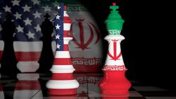Spiragli di deterrenza fra Usa e
