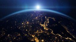 Εφηβος έκανε πρακτική στην NASA και ανακάλυψε νέο
