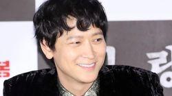 강동원·손호준·이성경·차승원이 YG와 재계약을
