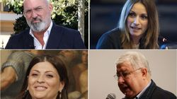 Sondaggi sulle Regionali: in Emilia testa a testa, in Calabria centrodestra