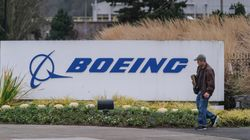 Boeing Messages Deride 737 Max As 'Designed By