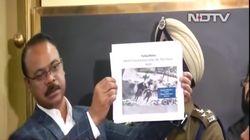 JNU Attack Investigation: The Delhi Police Pleases Its Political