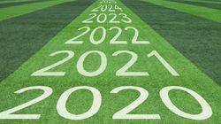 Agenda 2023, 5 proposte concrete per un Governo più coeso e un Paese più