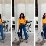 3 Influencers Reveal How They Edit Their Instagram