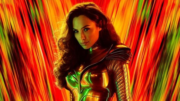 Gadot will return in the